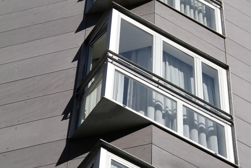 Cooperactiva estudio arquitectura en bilbao - Estudio arquitectura bilbao ...